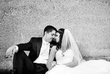 Wedding photography / by Sherri Madison