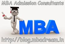 Business School Application Consultant / MBA Dream will provide Business School Application Consultant with leadership skills, financial decision-making techniques and human resource management capabilities.