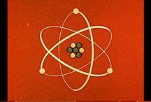 Predám Plány Americkej Neutrónovej Bomby/referáty-seminárky.sk/Jadrová energia a zbrane