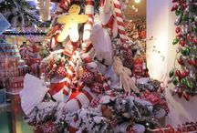 It's Christmas Time / Christmas ideas!