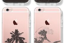 case to iphone