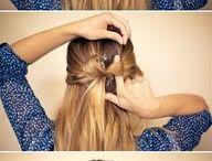 haren doen