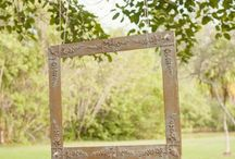Family Reunion Ideas / by JourneyOn Designs
