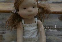 další panenka od doll