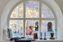 Portes et Fenêtres sur Mesures - Double Vitrage