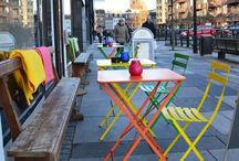#Foodwalk #Aarhus