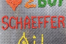 Everyday is a Schaeffer Oil Holiday! / ♥2 Buy Schaeffer Oil news feed on Twitter is all about serving our customers.  Part of this service is supplying good products and readily available information to help you make well informed decisions. While we are serious we do leave room for good humor so we are dedicating a Pinterest board to celebrating national holidays, fun facts and random stuff.   We hope you follow us and have fun too.  Follow this feed on Twitter at https://twitter.com/BuySchaefferOil