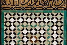 Mística Marruecos