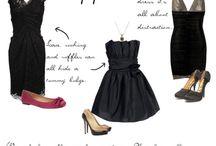 Fashion-apple-style