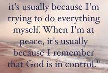 °•Faith•°