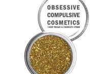 Obsessive Compulsive Cosmetics / Obsessive Compulsive Cosmetics