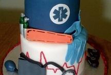 icu cakes