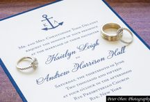 Wedding Paper Patch