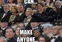 lol Jennifer Lawrence.