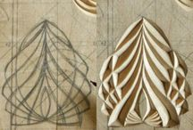 геометричка