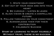 Success Quotes / Tips & Quotes for Your Success Now!