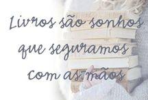 I love books ❤️