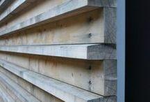 cladding-facade