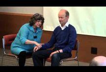 Mindfulness & Wellness