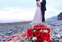 düğün & nişan