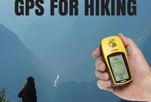 Hiking / Tips, Tricks, and Inspiration to get out and go hiking!