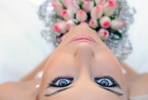 İzmir Düğün Fotoğrafçısı / Dış Mekan Düğün Fotoğrafçısı  Yaklaşık 15 yıldır İzmir de Düğün Fotoğrafçılığı yapıyorum,  Mekan, çekim konsepti,düğün planlaması,makyaj, kuaför,gelin çiçeği,gelinlik,düğün organizasyonu gibi düğününüzü ilgilendiren  birçok konuda tecrübeye sahip oldum..  Benim işim sizin en mutlu gününüzde sizin en güzel halinizi fotoğraflamak ve  size bu günü telaşsız ve stressiz bir şekilde geçirmenize yardımcı olmak.. izmir düğün fotoğrafçısı  http://www.kadiradiguzel.com