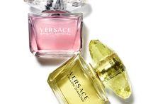 Perfumes / by Ni Evani
