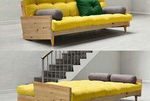restaurar sofá