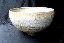 beautiful ceramic vessels