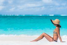 El Cid Vacations Club May Suggestions