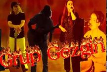 Grup Gezgin - Video / Müzisyen, Bestekar ve Aranjman Musician, Composer and Arrangement  http://www.grupgezgin.com/ irtibat : grupgezgin@gmail.com grupgezgin@groups.facebook.com    Gsm : 535 321 34 25