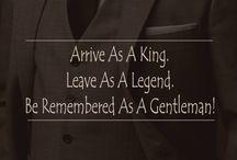 Gentl quotes
