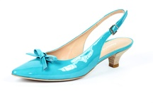Summer shoes Collection 2013 Made in Italy / New colorful collection Daniele Tucci - SPRING SUMMER 2013!!