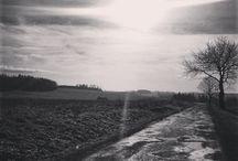 @my photo instagram