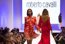 #FWEP 2015 - Roberto Cavalli