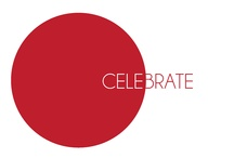 Celebrate / by Michael Elder