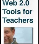 Web tools for school