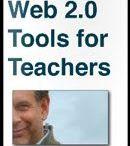 Web tools for school