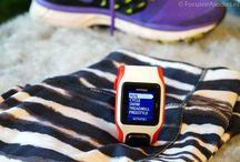 Health & sport - Focus on Foodies / Inspiratie, tips en artikelen over alles wat met health en sport te maken heeft