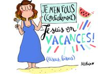 Citation et illustrations