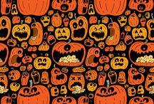 Halloween ✨✨✨