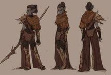 Morrowind 2017