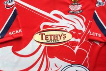 Classic Llanelli Rugby Shirts / Vintage authentic Llanelli rugby shirts from the past 30 years. Legendary seasons and memorable moments of yesteryear. 100's of classic jerseys in store. Worldwide Shipping   Free UK Delivery