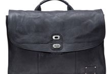 Will Leather Goods / All the fabulous items we've offered or provide from Will Leather Goods.