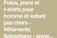 www.sebastiano.fr
