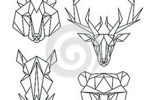 Металл маска