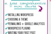 Start your Dream Blog!