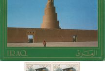 Asia - Iraq