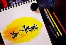 The Artonic