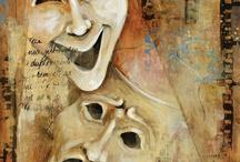 theatre musicals